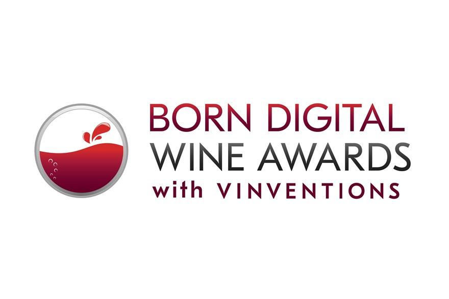 A Look at the Shortlist Nominees for the Born Digital Wine Awards' Innovation Award by Vinventions
