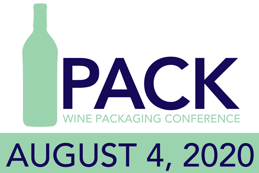 WBM Wine Packaging Conference