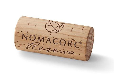 nomacorc-reserva