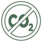vinventions-icons-co2-png
