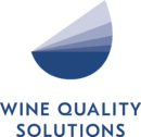 wine-quality-solutions-colored-blue