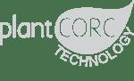 plantcorc-gray