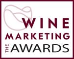 Wine Marketing Exchange