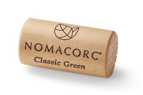 nomacorc-classic-green-1