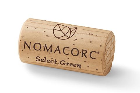 nomacorc-select-green-1
