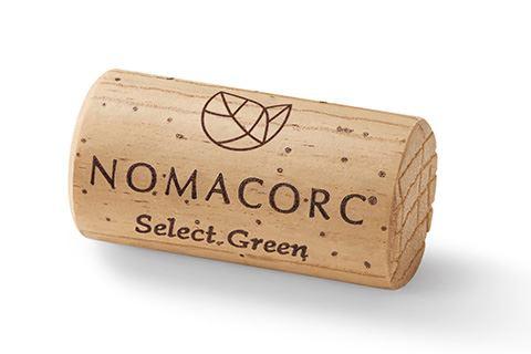 nomacorc-select-green-1