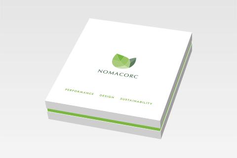 vinventions-mockup-boites-nomacorc