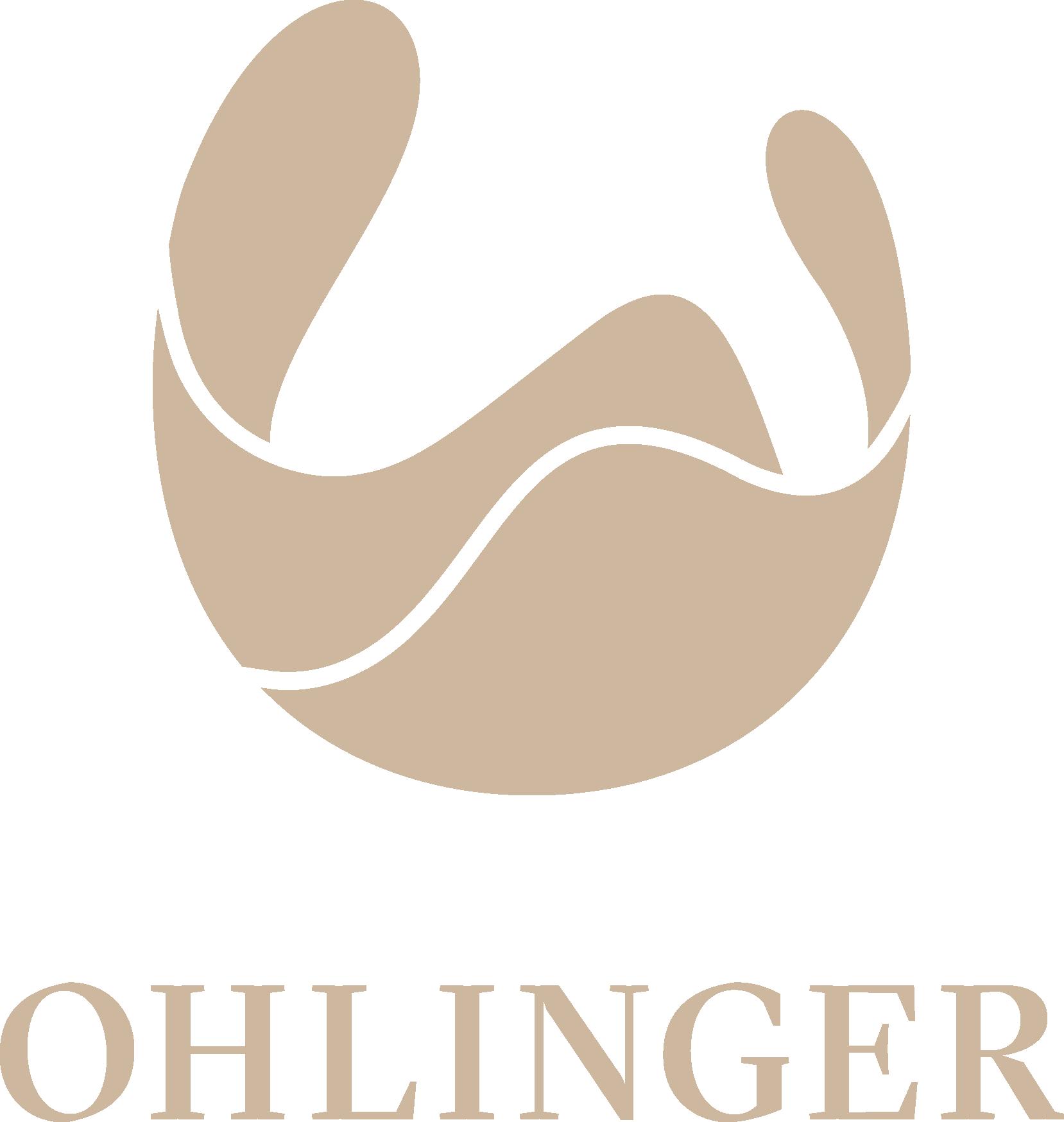 ohlinger-colored