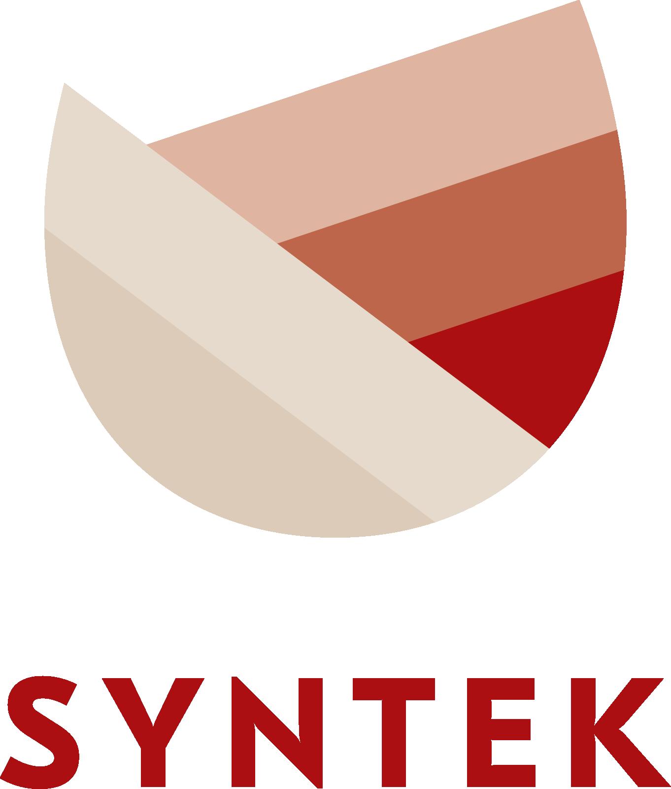 syntek-colored