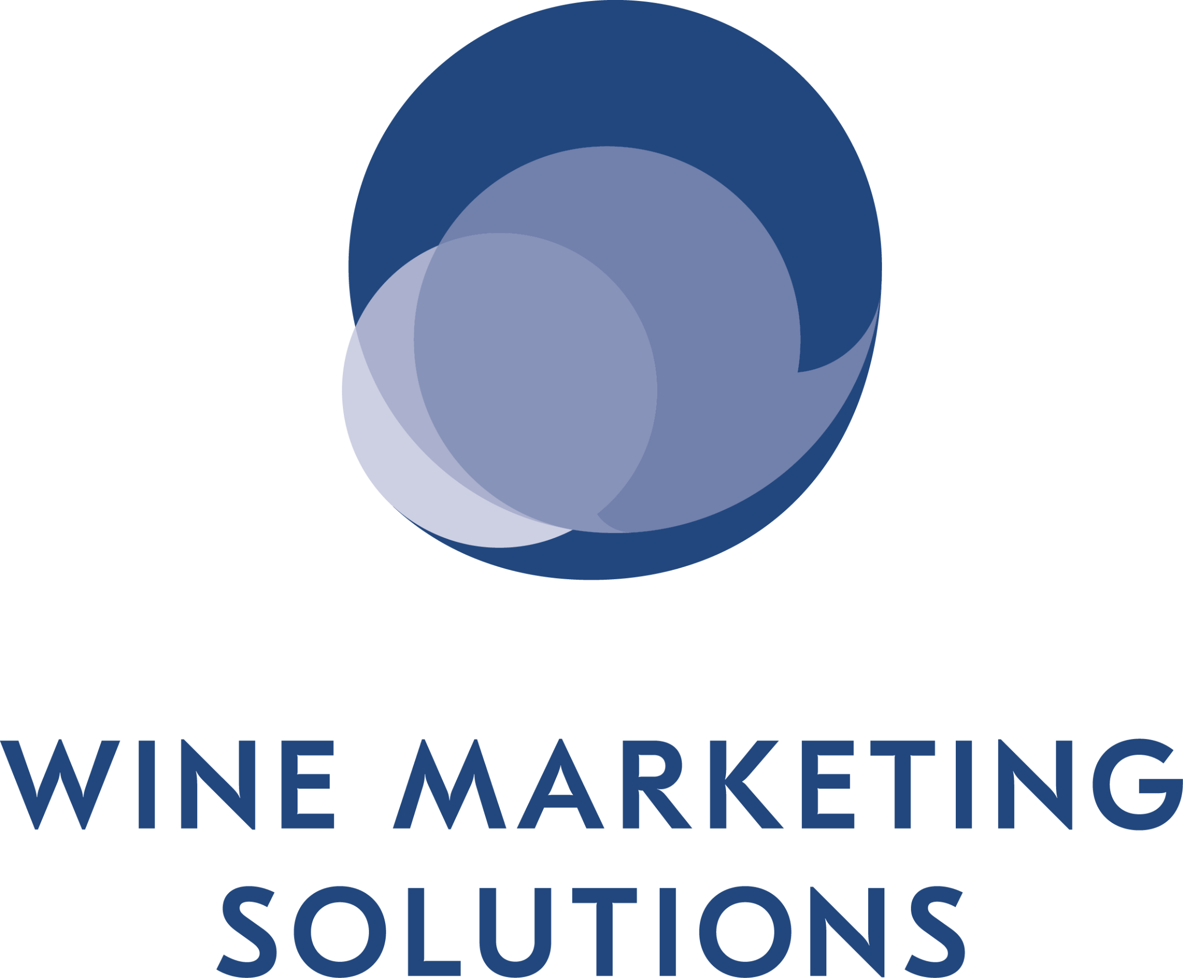 wine-marketing-solutions-colored-blue