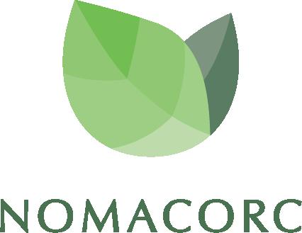 Nomacorc_Color Logo-1