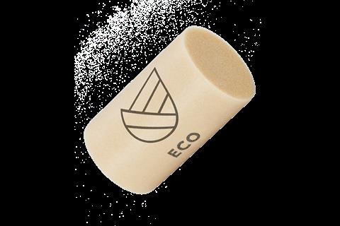 syntek-eco-2018-l-brand-eco