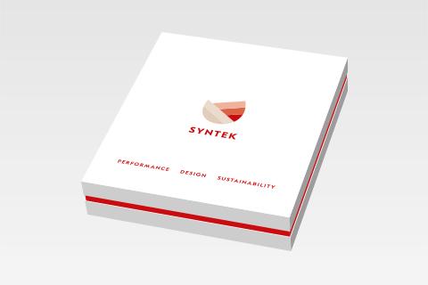 vinventions-mockup-boites-syntek